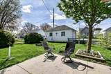 407 2nd Ave Sw - Photo 23