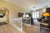 16730 Thunder Ridge Drive - Photo 4