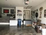10940 Songbird Drive - Photo 40