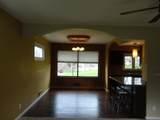 889 Cottage Place - Photo 10