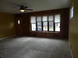 889 Cottage Place - Photo 11