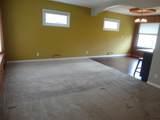889 Cottage Place - Photo 15