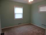 889 Cottage Place - Photo 21