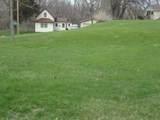 889 Cottage Place - Photo 32