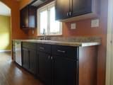 889 Cottage Place - Photo 7