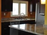 889 Cottage Place - Photo 8
