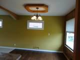 889 Cottage Place - Photo 9