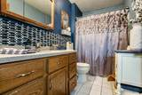 624 9th St Nw - Photo 12