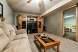 624 9th St Nw - Photo 22