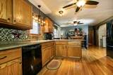 624 9th St Nw - Photo 4