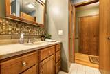 624 9th St Nw - Photo 9