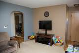 2059 Morningview Drive - Photo 4