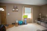 2059 Morningview Drive - Photo 5