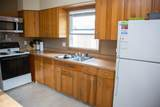 2059 Morningview Drive - Photo 7