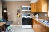 2059 Morningview Drive - Photo 9