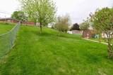 526 Greenwood Court - Photo 29