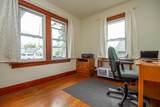 2603 Van Buren Street - Photo 16