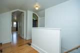 2603 Van Buren Street - Photo 18
