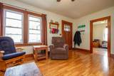 2603 Van Buren Street - Photo 6