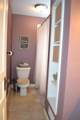 114 N Andres St - Photo 14