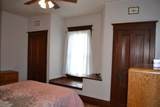 114 N Andres St - Photo 16
