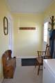 114 N Andres St - Photo 17