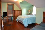 114 N Andres St - Photo 19