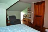 114 N Andres St - Photo 20