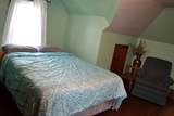 114 N Andres St - Photo 21