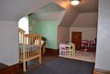 114 N Andres St - Photo 22