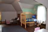 114 N Andres St - Photo 24