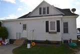 114 N Andres St - Photo 25