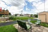 3429 Glencove Lane - Photo 39