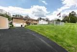 3429 Glencove Lane - Photo 42