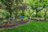 523 Woodland Court - Photo 38