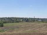 25+/- acres Hales Mill Road - Photo 5