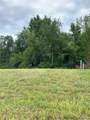 Lot 50 Cedar Trail Drive - Photo 4