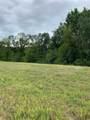 Lot 50 Cedar Trail Drive - Photo 5