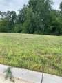 Lot 50 Cedar Trail Drive - Photo 6