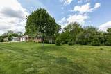 4280 Bluff Point Court - Photo 44