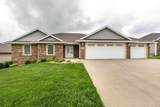 2259 Indy Drive - Photo 1