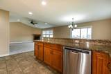 2259 Indy Drive - Photo 11