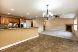 2259 Indy Drive - Photo 12