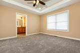 2259 Indy Drive - Photo 15