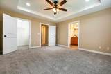 2259 Indy Drive - Photo 16
