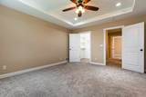 2259 Indy Drive - Photo 18