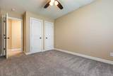 2259 Indy Drive - Photo 19