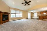 2259 Indy Drive - Photo 2