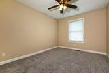 2259 Indy Drive - Photo 20