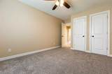 2259 Indy Drive - Photo 21